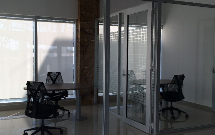 Foto de oficina en renta en, cancún centro, benito juárez, quintana roo, 1402435 no 05