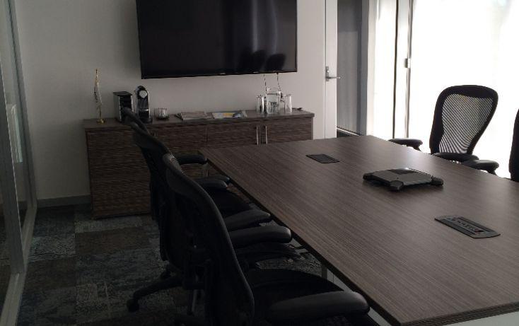 Foto de oficina en renta en, cancún centro, benito juárez, quintana roo, 1402435 no 09