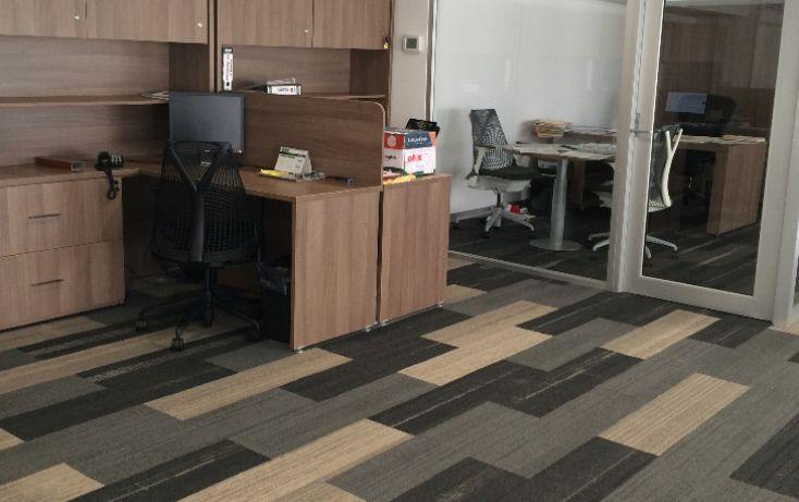 Foto de oficina en renta en, cancún centro, benito juárez, quintana roo, 1402435 no 10