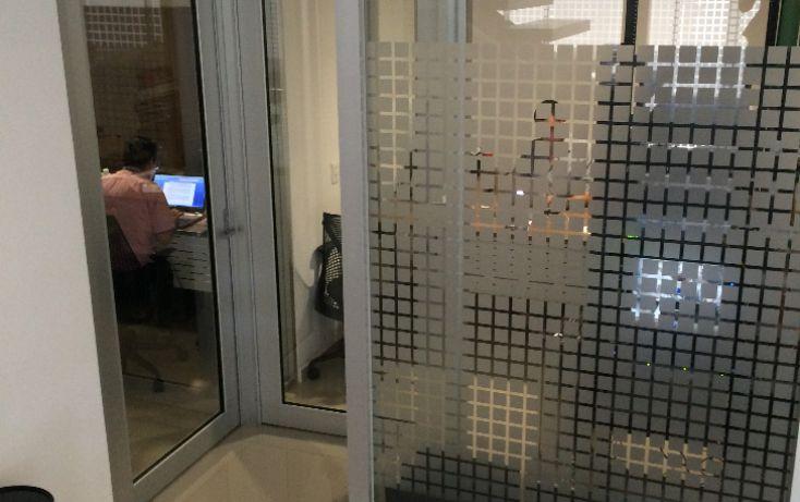 Foto de oficina en renta en, cancún centro, benito juárez, quintana roo, 1402435 no 15
