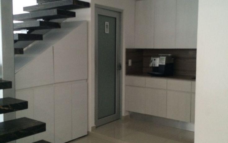 Foto de oficina en renta en, cancún centro, benito juárez, quintana roo, 1402435 no 16