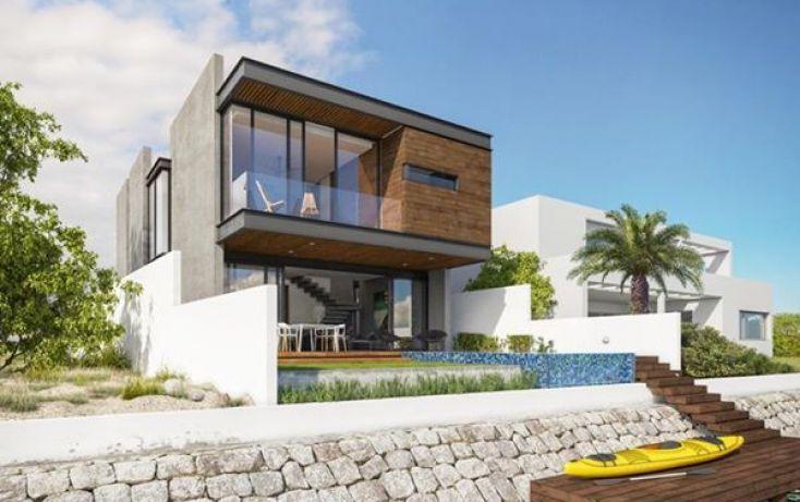 Foto de casa en venta en, cancún centro, benito juárez, quintana roo, 1406329 no 01