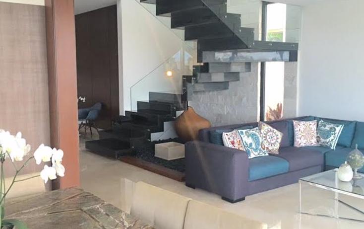 Foto de casa en venta en  , cancún centro, benito juárez, quintana roo, 1406329 No. 02