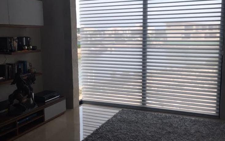 Foto de casa en venta en  , cancún centro, benito juárez, quintana roo, 1406329 No. 10