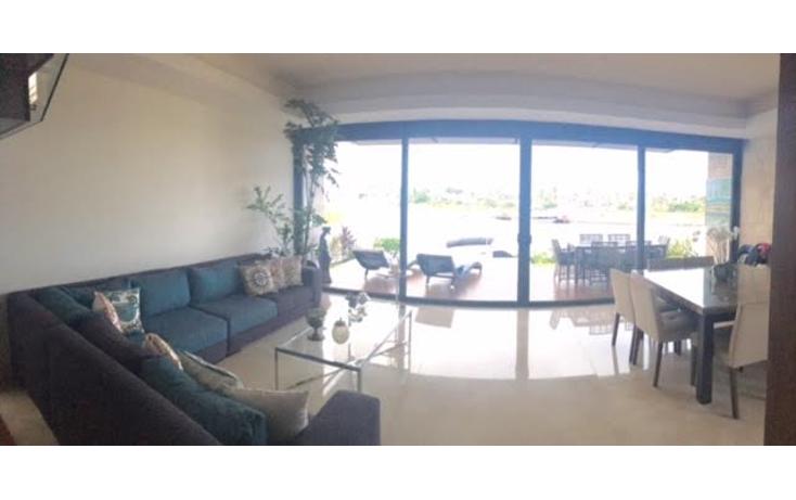 Foto de casa en venta en, cancún centro, benito juárez, quintana roo, 1406329 no 11