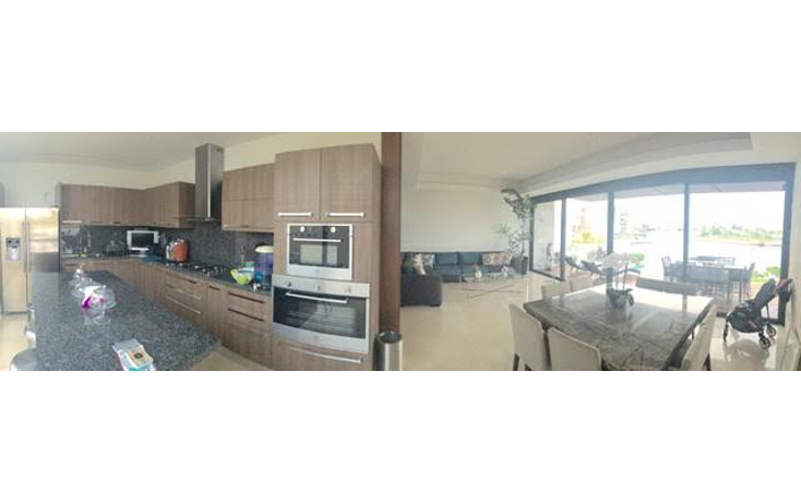 Foto de casa en venta en  , cancún centro, benito juárez, quintana roo, 1406329 No. 12
