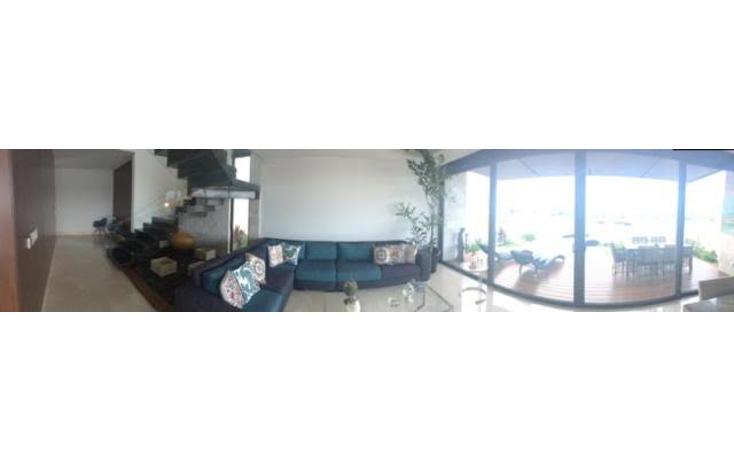 Foto de casa en venta en, cancún centro, benito juárez, quintana roo, 1406329 no 13