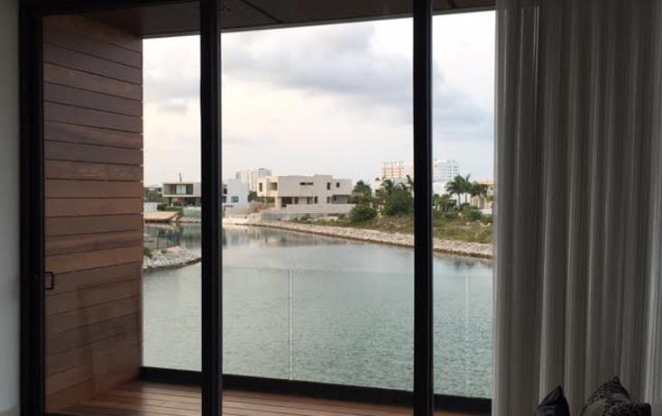 Foto de casa en venta en, cancún centro, benito juárez, quintana roo, 1406329 no 14