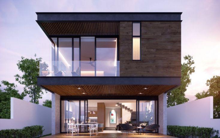 Foto de casa en venta en, cancún centro, benito juárez, quintana roo, 1406329 no 15