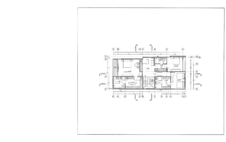 Foto de casa en venta en, cancún centro, benito juárez, quintana roo, 1406329 no 20