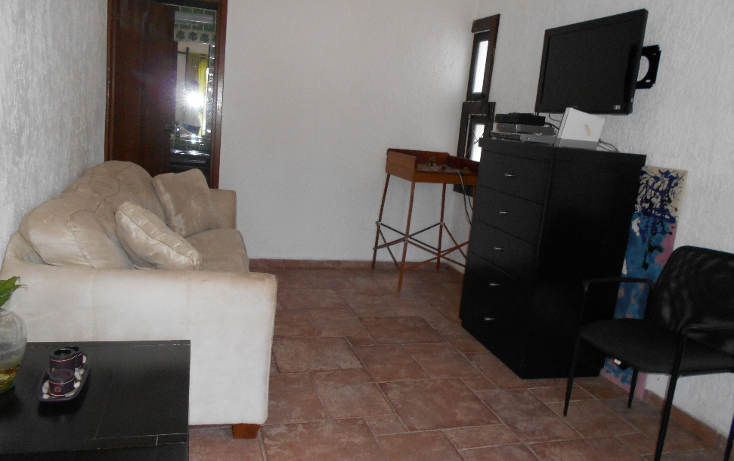 Foto de casa en venta en  , canc?n centro, benito ju?rez, quintana roo, 1429979 No. 04