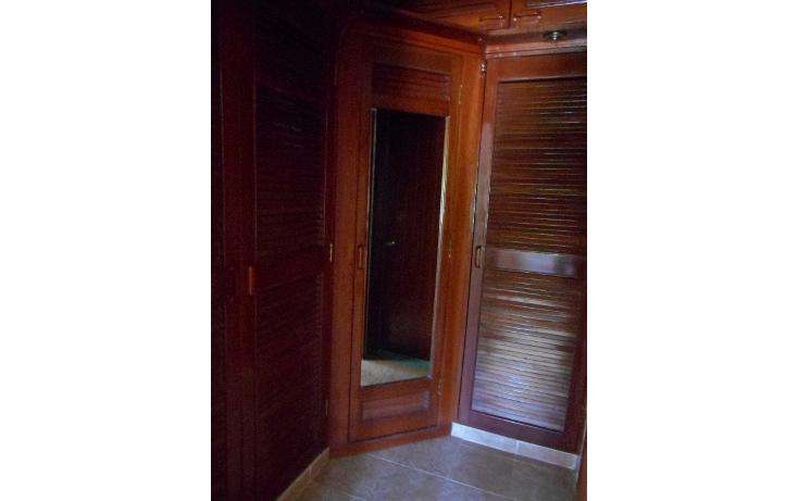 Foto de casa en venta en  , canc?n centro, benito ju?rez, quintana roo, 1429979 No. 09