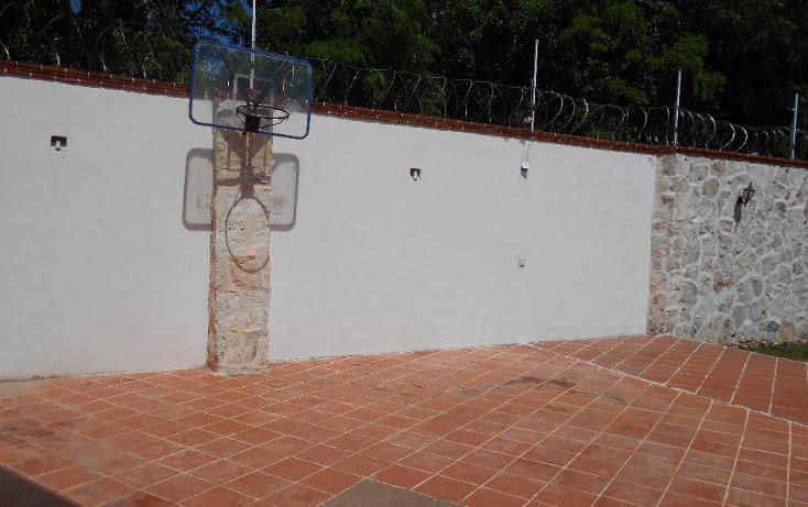 Foto de casa en venta en  , canc?n centro, benito ju?rez, quintana roo, 1429979 No. 12