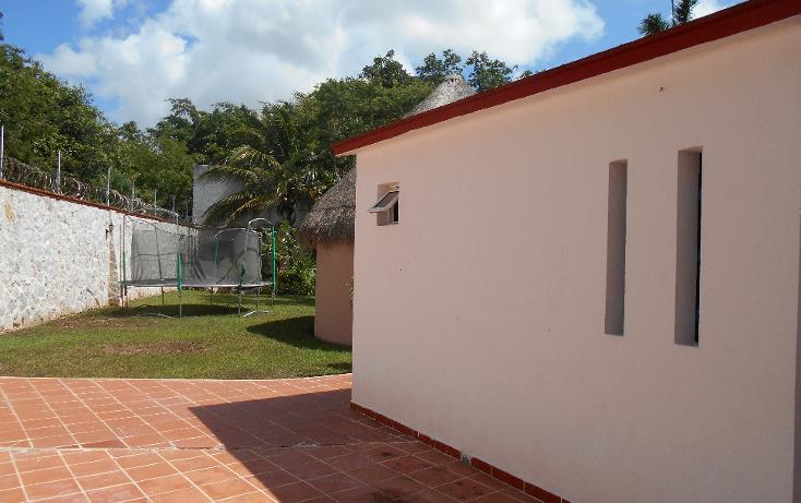 Foto de casa en venta en  , canc?n centro, benito ju?rez, quintana roo, 1429979 No. 13