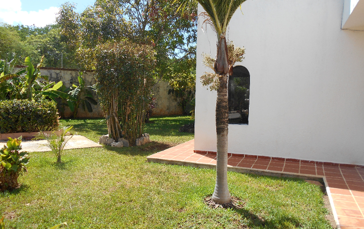 Foto de casa en venta en  , canc?n centro, benito ju?rez, quintana roo, 1429979 No. 15