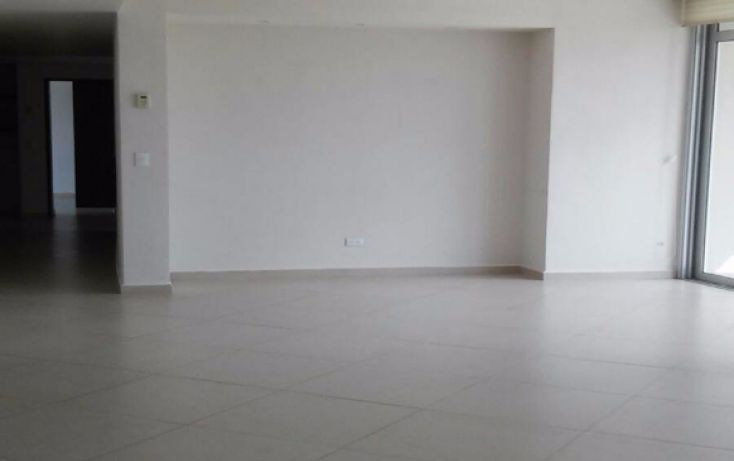 Foto de departamento en venta en, cancún centro, benito juárez, quintana roo, 1435339 no 08