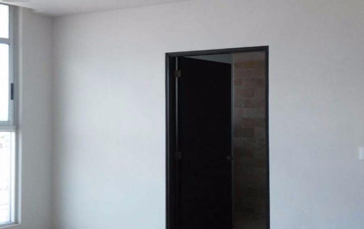 Foto de departamento en venta en, cancún centro, benito juárez, quintana roo, 1435339 no 09