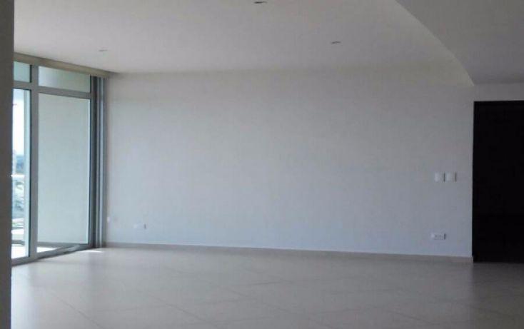 Foto de departamento en venta en, cancún centro, benito juárez, quintana roo, 1435339 no 10