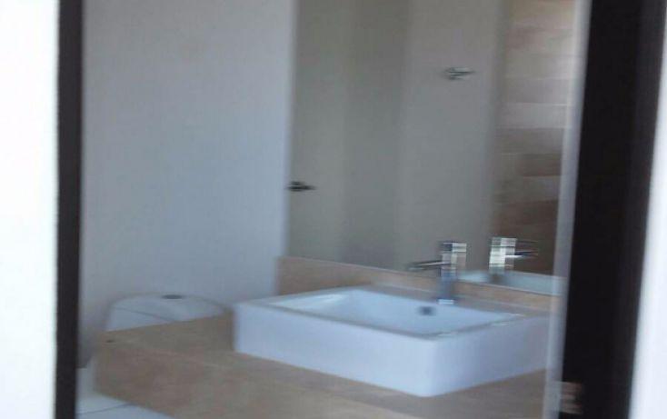 Foto de departamento en venta en, cancún centro, benito juárez, quintana roo, 1435339 no 11