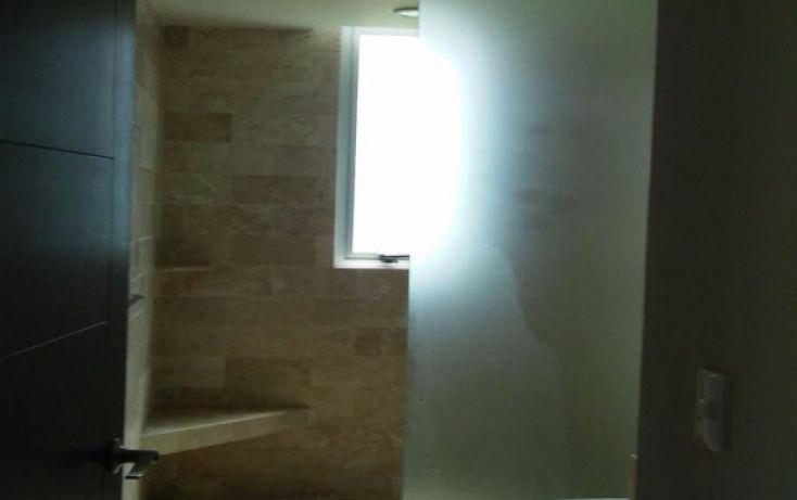 Foto de departamento en venta en, cancún centro, benito juárez, quintana roo, 1435339 no 13