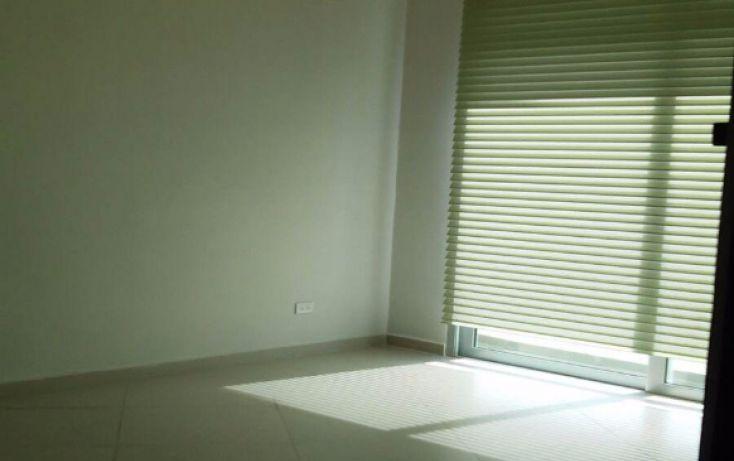 Foto de departamento en venta en, cancún centro, benito juárez, quintana roo, 1435339 no 15