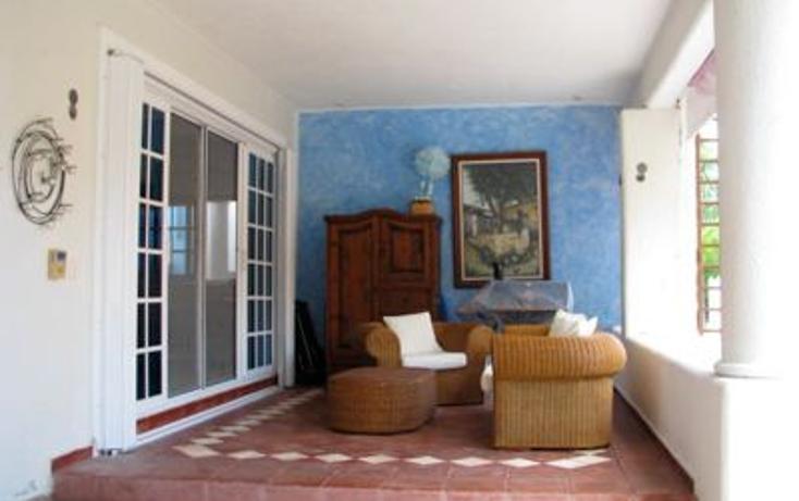Foto de casa en venta en  , cancún centro, benito juárez, quintana roo, 1444247 No. 03