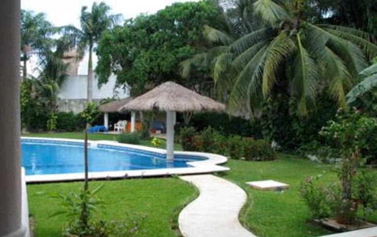 Foto de casa en venta en  , cancún centro, benito juárez, quintana roo, 1444247 No. 05