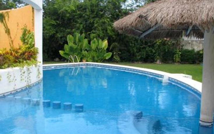 Foto de casa en venta en  , cancún centro, benito juárez, quintana roo, 1444247 No. 07