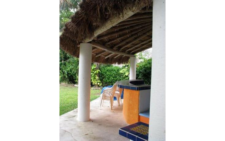 Foto de casa en venta en  , cancún centro, benito juárez, quintana roo, 1444247 No. 13