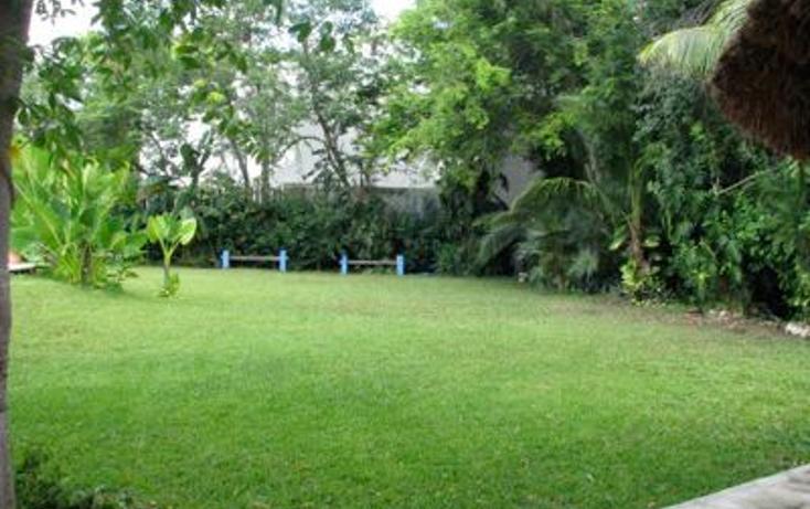 Foto de casa en venta en  , cancún centro, benito juárez, quintana roo, 1444247 No. 14