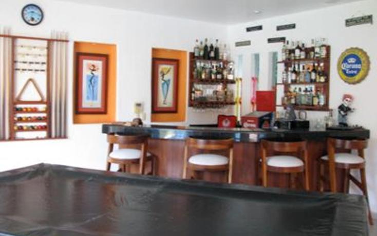 Foto de casa en venta en  , cancún centro, benito juárez, quintana roo, 1444247 No. 15