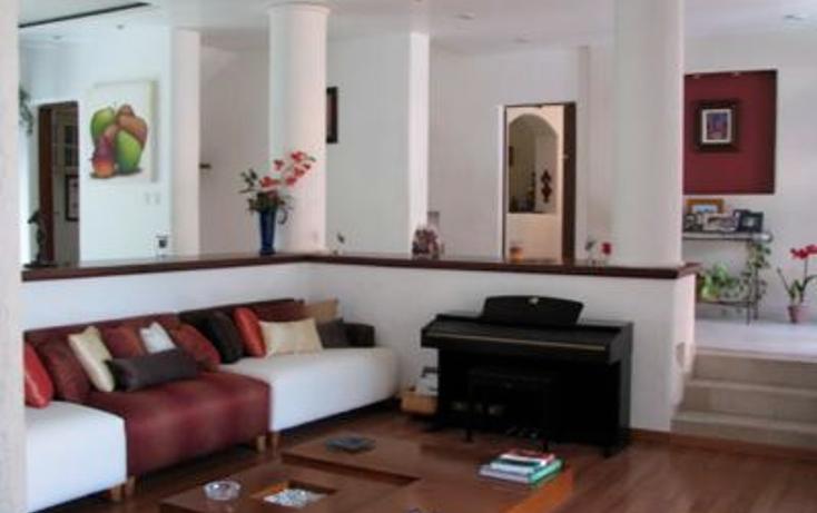 Foto de casa en venta en  , cancún centro, benito juárez, quintana roo, 1444247 No. 19