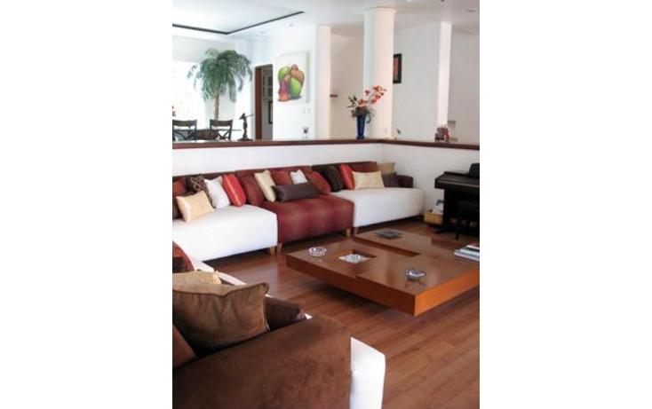 Foto de casa en venta en  , cancún centro, benito juárez, quintana roo, 1444247 No. 20