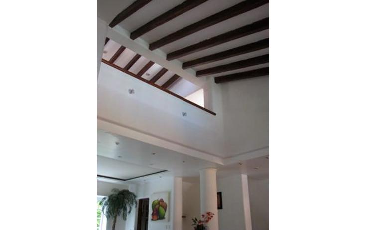 Foto de casa en venta en  , cancún centro, benito juárez, quintana roo, 1444247 No. 21