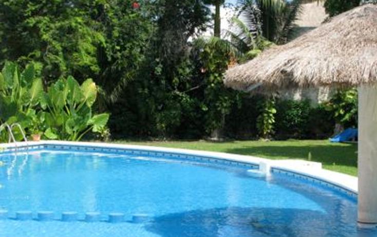 Foto de casa en venta en  , cancún centro, benito juárez, quintana roo, 1444247 No. 23
