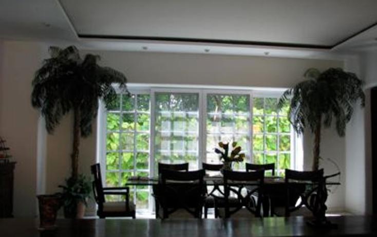 Foto de casa en venta en  , cancún centro, benito juárez, quintana roo, 1444247 No. 25