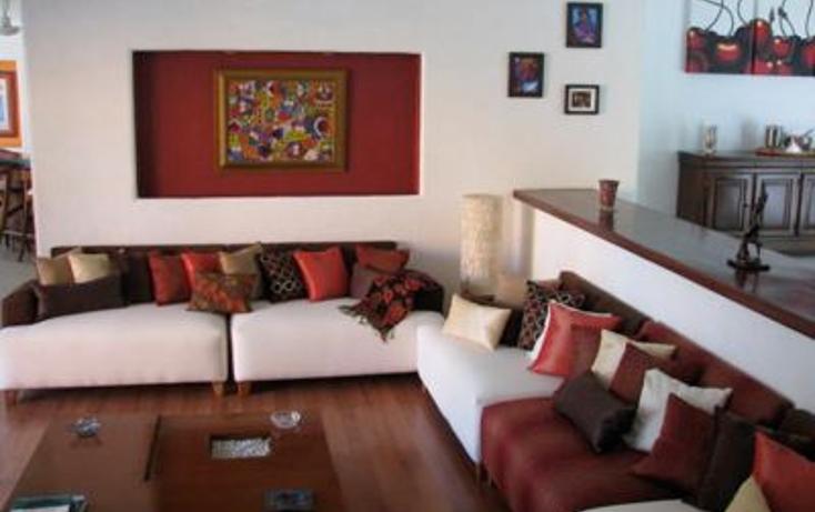 Foto de casa en venta en  , cancún centro, benito juárez, quintana roo, 1444247 No. 26