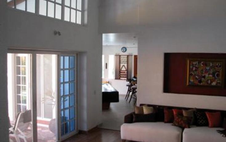 Foto de casa en venta en  , cancún centro, benito juárez, quintana roo, 1444247 No. 27