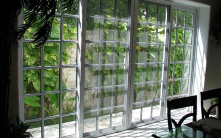 Foto de casa en venta en  , cancún centro, benito juárez, quintana roo, 1444247 No. 30