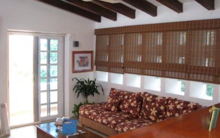 Foto de casa en venta en  , cancún centro, benito juárez, quintana roo, 1444247 No. 32