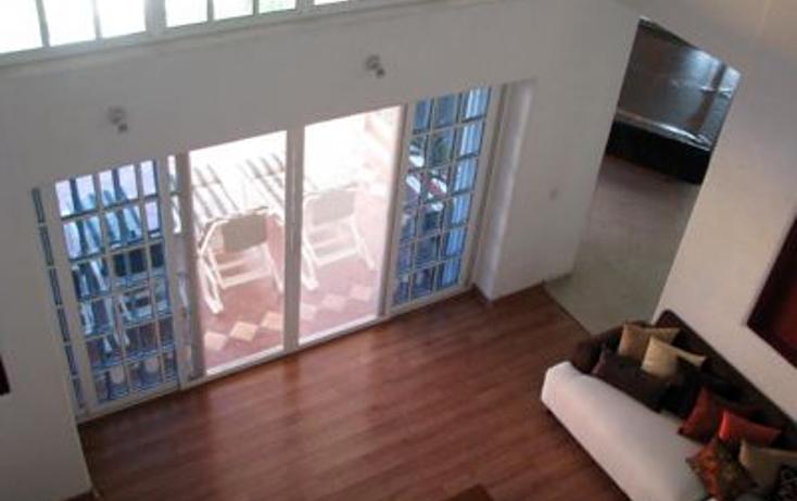 Foto de casa en venta en  , cancún centro, benito juárez, quintana roo, 1444247 No. 33