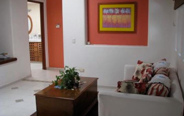 Foto de casa en venta en  , cancún centro, benito juárez, quintana roo, 1444247 No. 34