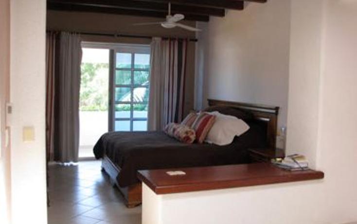 Foto de casa en venta en  , cancún centro, benito juárez, quintana roo, 1444247 No. 35