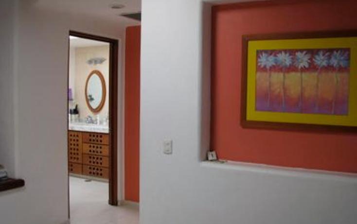 Foto de casa en venta en  , cancún centro, benito juárez, quintana roo, 1444247 No. 36