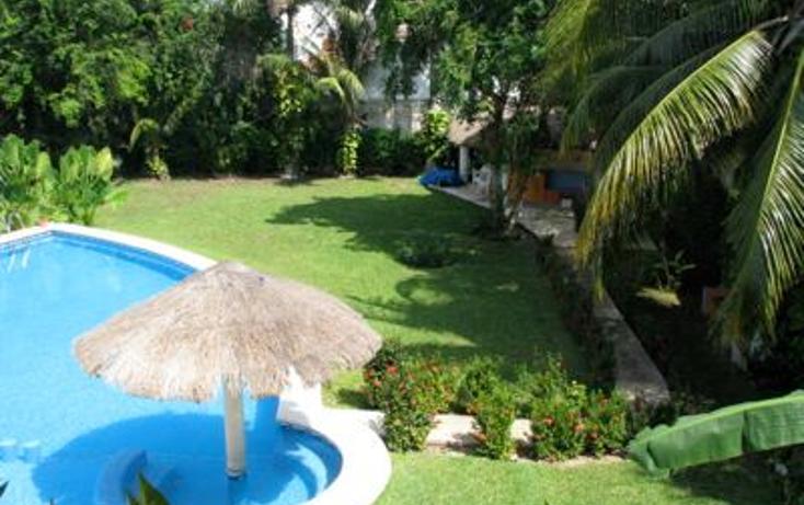 Foto de casa en venta en  , cancún centro, benito juárez, quintana roo, 1444247 No. 37
