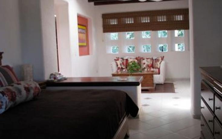 Foto de casa en venta en  , cancún centro, benito juárez, quintana roo, 1444247 No. 39