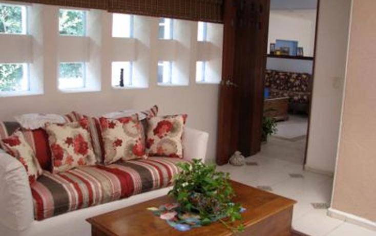 Foto de casa en venta en  , cancún centro, benito juárez, quintana roo, 1444247 No. 40