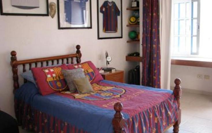 Foto de casa en venta en  , cancún centro, benito juárez, quintana roo, 1444247 No. 41