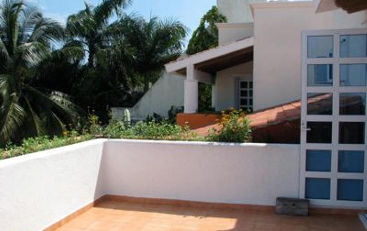 Foto de casa en venta en  , cancún centro, benito juárez, quintana roo, 1444247 No. 42