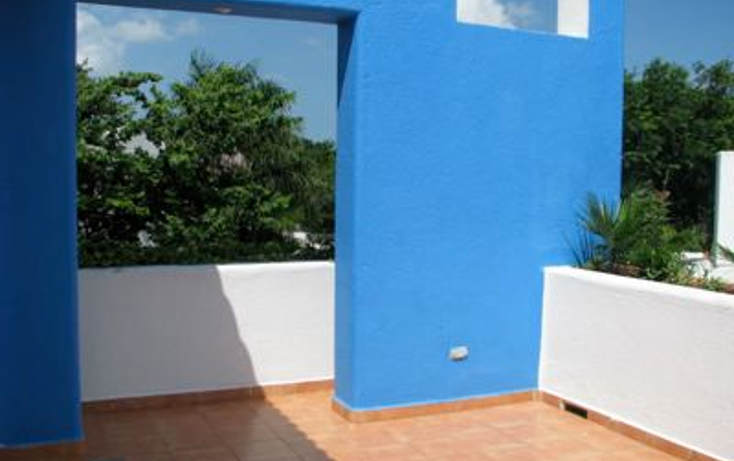 Foto de casa en venta en  , cancún centro, benito juárez, quintana roo, 1444247 No. 43